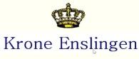Krone Enslingen