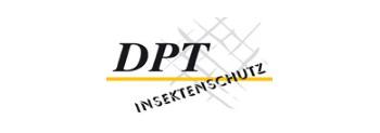 DPT-Insektenschutz