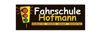 Fahrschule Hofmann