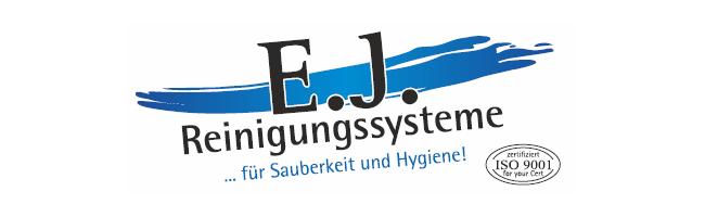 E.J.Reinigungssysteme