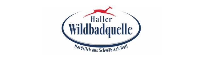 Wildbadquelle