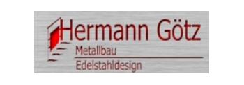 Hermann Götz