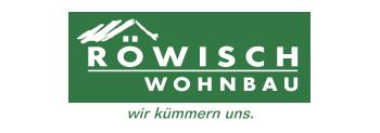 Röwisch Wohnbau