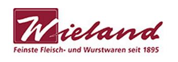 Metzgerei Wieland