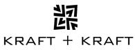 Kraft & Kraft Architekten
