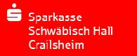Sparkasse Schwäbisch Hall - Crailsheim