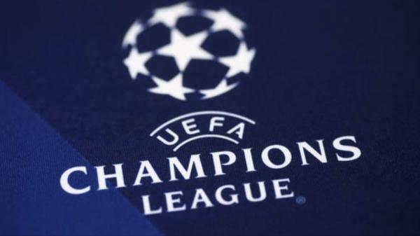 I06/07.11 Champions League im Vereinsheim