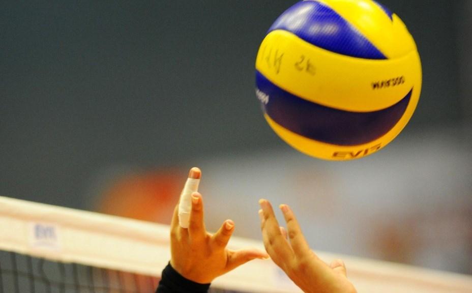 IU18-Mädchen gewinnen beide Spiele in Neudenau