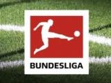 Bundesliga LIVE am 26. Spieltag