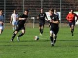Tura krönt seine Leistung mit vier Toren