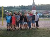 TURA-Hauptausschuss geht in die Sommerpause