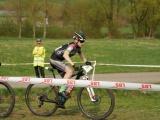 GTR Nachwuchsteam siegt beim  LBS Cup Oberlengenhardt