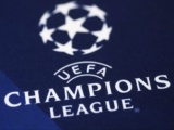 06/07.11 Champions League im Vereinsheim
