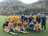 A-Jugend Heimspiel am Samstag den 14.04.2018
