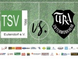 Tura Untermünkheim - TSV Eutendorf