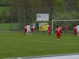 Tura II vs. TSV Kupferzell 3:1 (3:1)