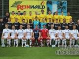 Erster Saisonsieg in der Bezirksliga!