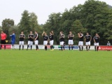 TSV Pflugfelden vs. Tura 9:3 (3:0)