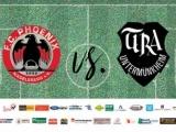 FC Phoenix Nagelsberg 2002 - Tura Untermünkheim