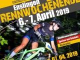 MPDV Cup / Optima Bike Challange